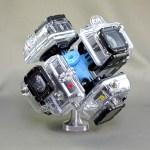 360Heros-360H6-8