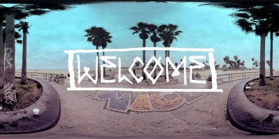 FM-Welcome-Thumbnail-1_0002_Layer Comp 3