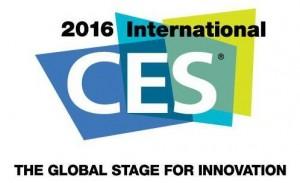 2016 International CES