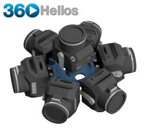 360Helios-BM7