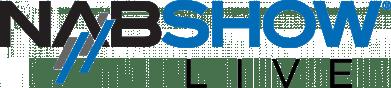 logo-nabshow-live-4c