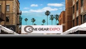 CineGearExpo