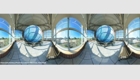 Pano cover image