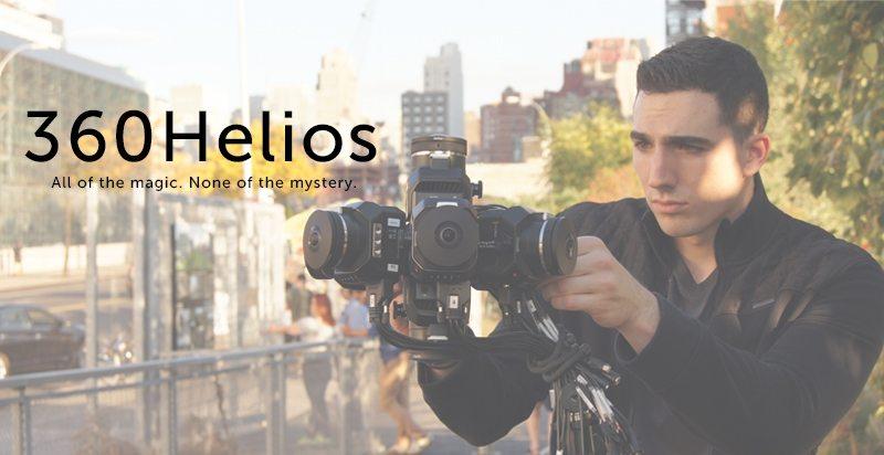 360helios_blog_header