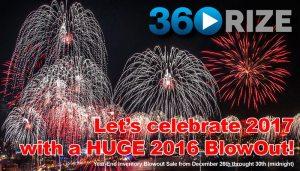 2017_Fireworks_Wallpaper_800x455
