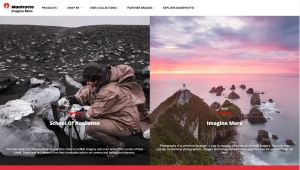 Manfrotto-WebView