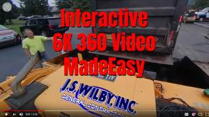 360Rize Product-Shot-Videos-in-Action-360Video.jpg