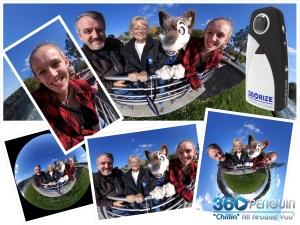 360Rize-360Penguin-360-Shots-to-2D-Shots