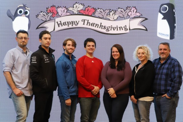 360Rize 360Penguin Staff Thanksgiving_(962x1024)
