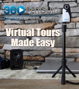 360Rize 360Penguin Tour Guide_(640x1024)