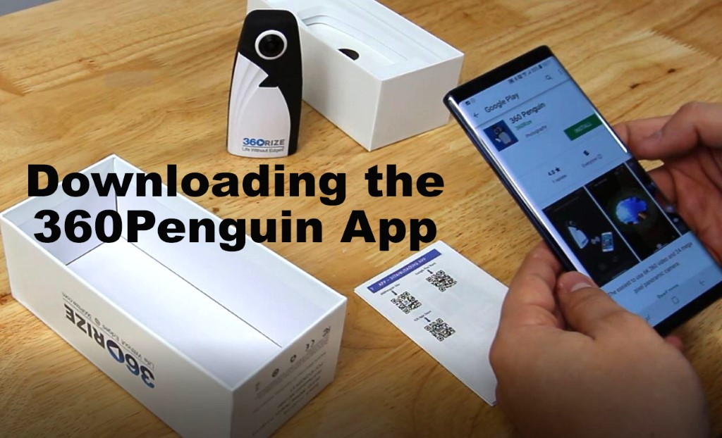 360Rize 360Penguin App dowload featured image_(1024x1024)