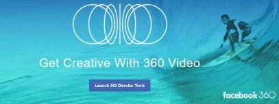 360Rize 360PenguinFB360Directors Tools_(1024x1024)