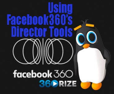360Rize 360Penguin Facebook 2 Featured B