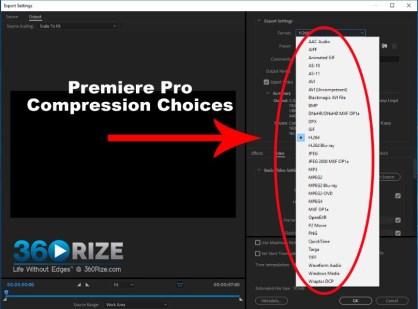 360Rize 360Penguin Video Compression_(864x1024)