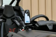 360Rize Penguin_on_cars-future