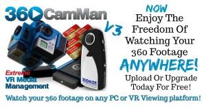 360Rize 360Camman Blog Pic
