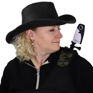 Lady-with-Shoulder-Mount-With-Camera-1024x1024