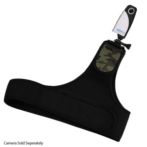 360Rize Shoulder-Mount-With-Camera