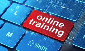360Rize_Online_training_button
