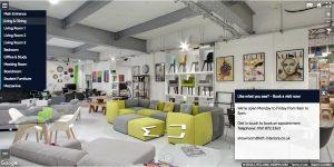 loft-interiors-manchester-google-street-view-tour-360-spin