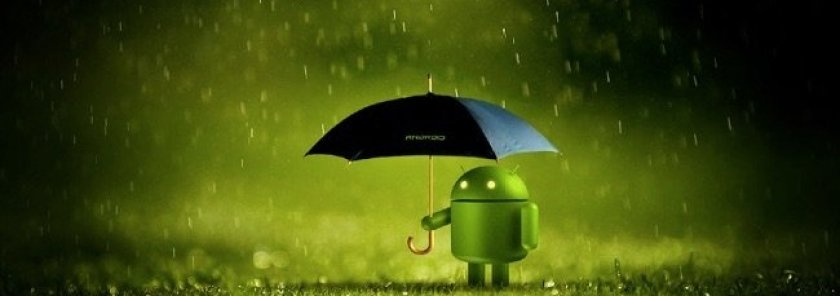 Developers Can Avoid Android Performance Issues