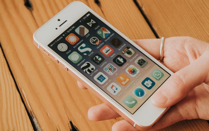 Six Paid iPhone apps on sale for free