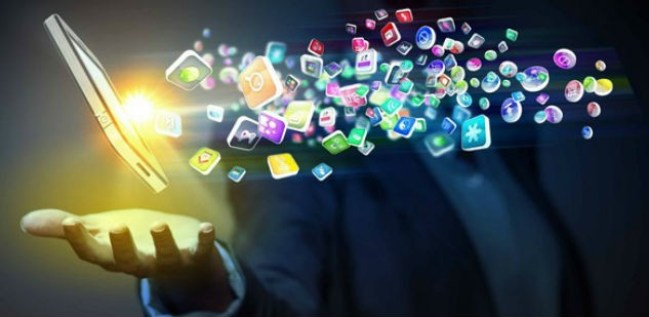 Uplift Your Mobile Apps