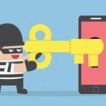 Secure A Mobile App
