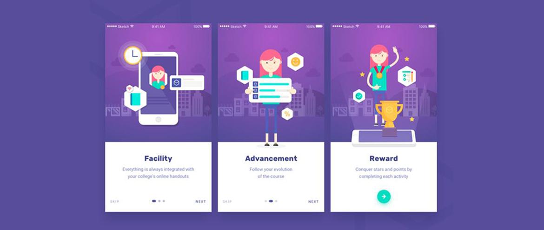 MDesign Hacks To Be A Good UI Designer