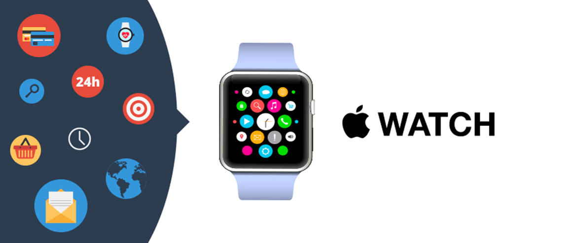 MTips For Successful iWatch App Development