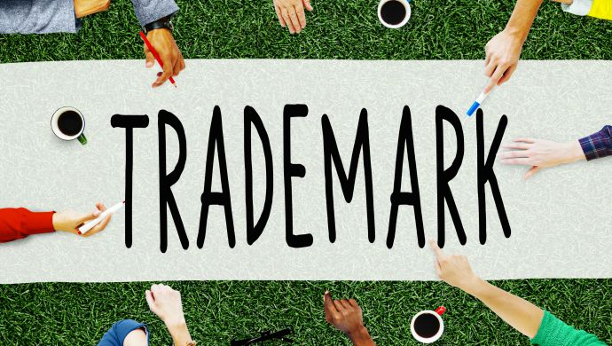 trademark-690