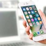 Mobile App Development Using APIs