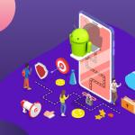 Challenges You Might Face During Android Mobile Application Development in 2020