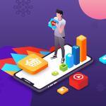 How Coronavirus Will Impact Mobile Application Industry