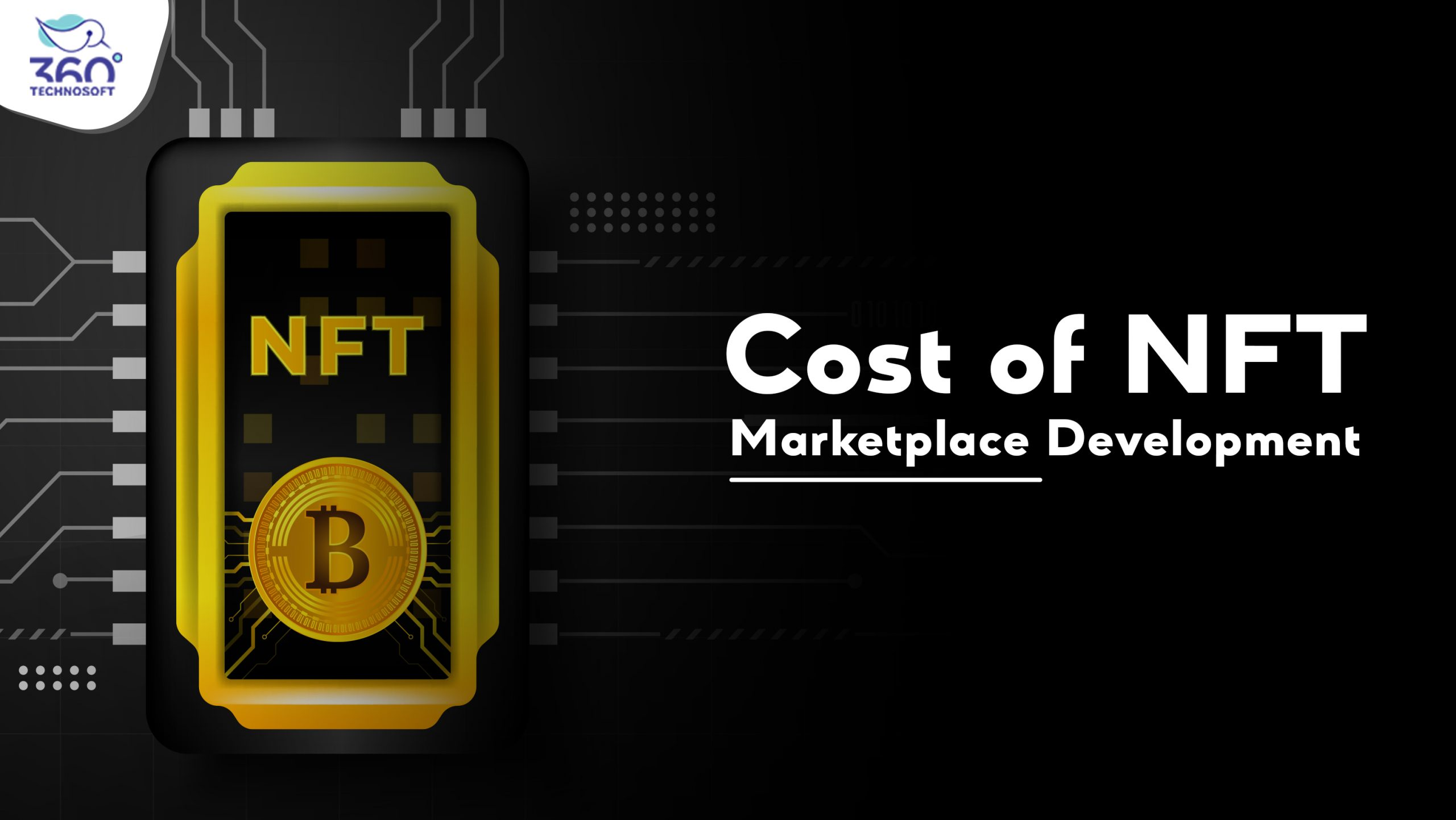MHow Much Does NFT Marketplace Development Platforms Cost? Step-by-step pattern