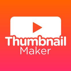 thumbnailmaker