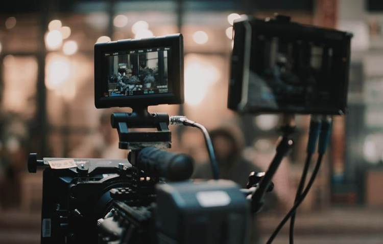 Corporate Videography by A1 Seller Hub