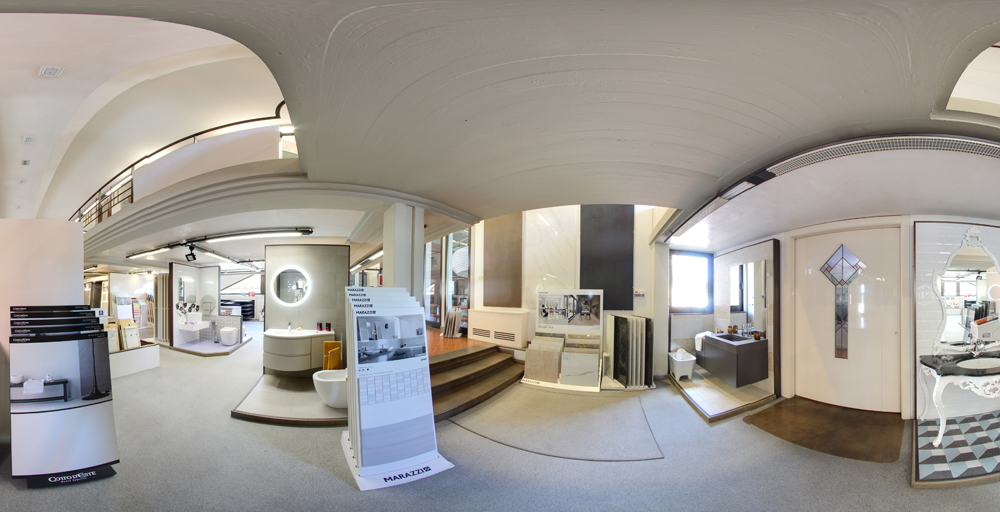 virtual-tour-ricerca-google