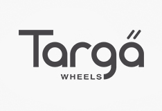 Targa Wheels