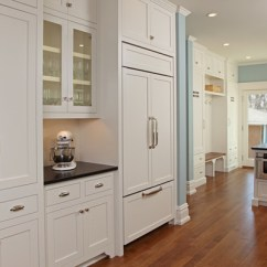 Kitchen Pulls How To Make Cabinet Doors Can I Use Different Knobs And In The Same Have It Photo Credit Houzz