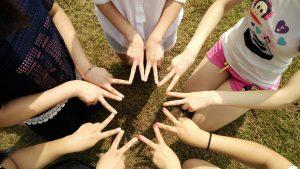team-1381084