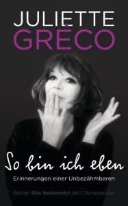 cover: Bertelsmann-Verlag