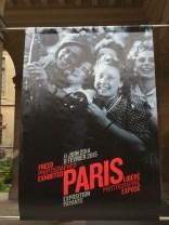 Ausstellung Liberation