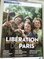 Plakat liberation-2