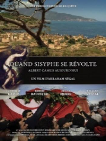 Quand-Sisyphe-se-revolte-Documentaire_portrait_w193h257