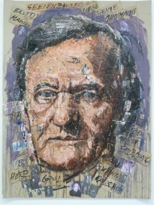 Oliver Jordan-Richard Wagner©Anne-Kathrin Reif