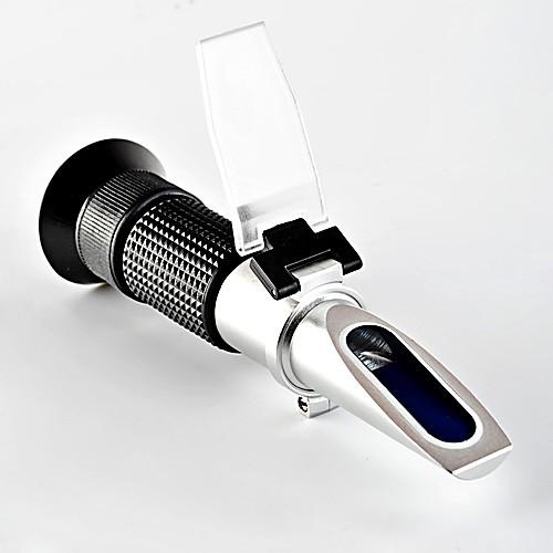 Frostschutzprfer Refraktometer schweiz kaufen  365buych