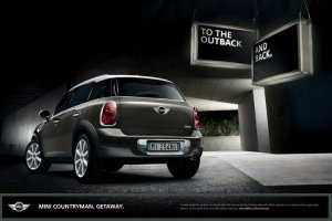 mini_countryman_10_ad_05