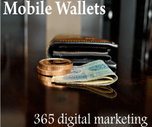 Mobile Wallets in India