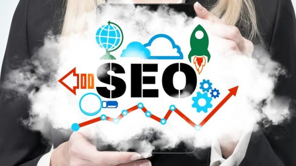 free seo plans from 365 digital marketing
